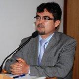 هفت گذرگاه Kabulnath  کابل ناتهـ  دوهفته نامه ی تاریخی و فرهنگی 